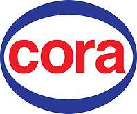 logo cora 2012.jpg