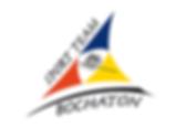 logo bochaton.png