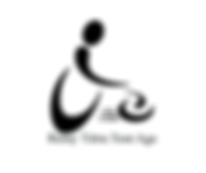 logo remy.png