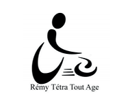 logo remy.png