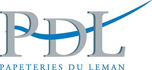 logo-papeteries-du-leman.jpg