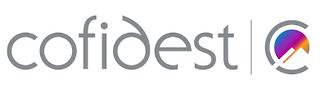 logo cofidest.PNG