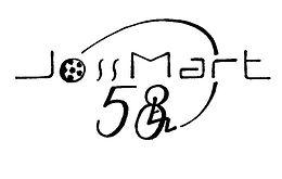 LogoJossMart58engrand.jpg
