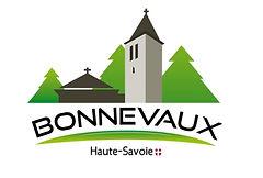 MAIRIE_DE_BONNEVAUX_edited.jpg