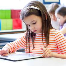 Schools + Daycares