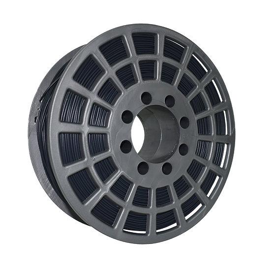 Filamento Hilo 3D Negro PLA