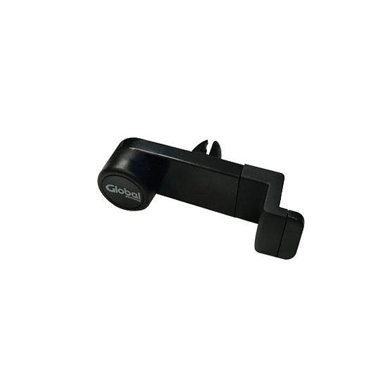 Soporte de Dispositivos Móviles para Auto con enganche