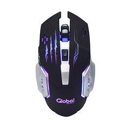 mouses gamer-01.jpg