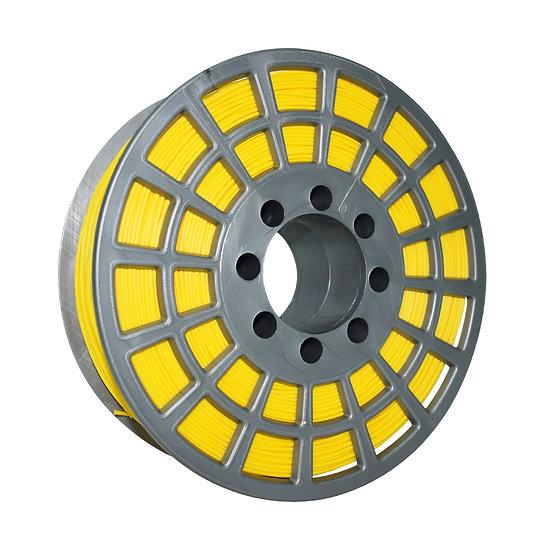 Filamento Hilo 3D Amarillo PLA