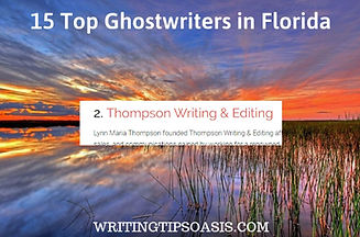 Top Ghostwriters in Florida-graphic.jpg
