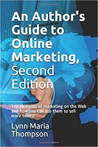 Authors-Guide-to-Online-Marketing-2nd-Ed