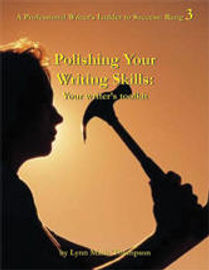 Polishing Your Writing Skills