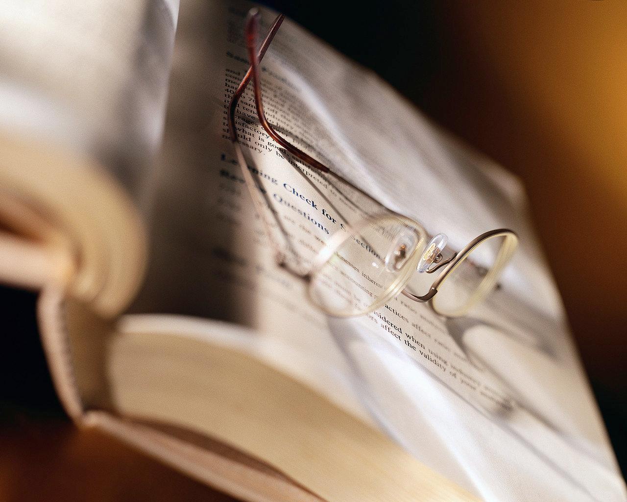 Concierge Book Marketing Plan