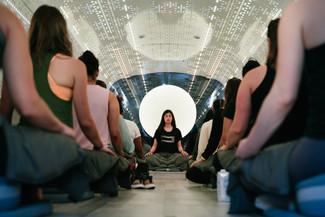 Meditation session.jpg