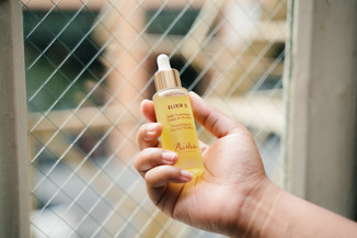 Product photo of brand new body oil.jpg