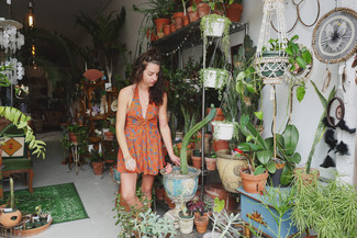 Photo of Brooklyn based antique store.jpg