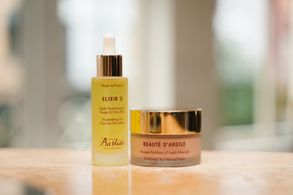 Product photo of brand new collection skin care.jpg