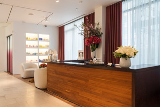 Real estate photo of reception area.jpg
