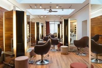 Hair salon main area.jpg