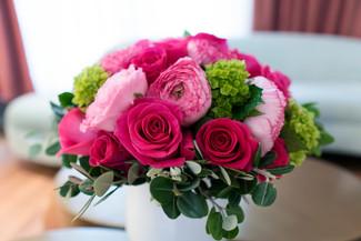 Product photo of florist design work.jpg