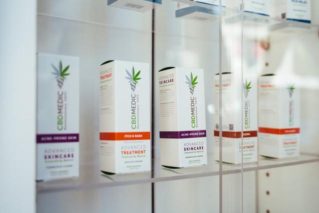 Photo of brand new CDB medical cream.jpg