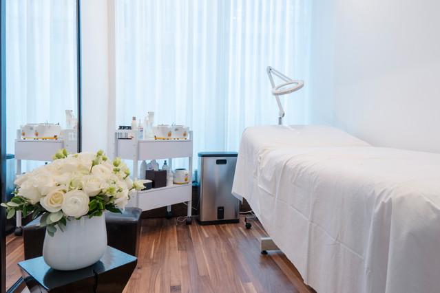 Real estate photo of massage area.jpg