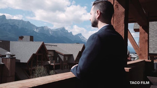 Promotional video for BellStar Resort