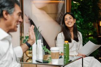 New skin care product presentation.jpg
