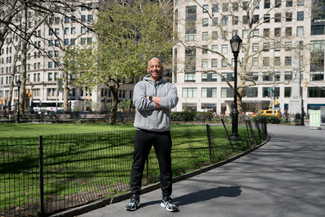 Harley Pasternak in NYC.jpg
