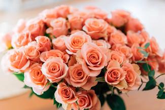 Photo of florist design.jpg