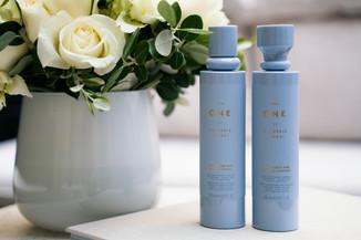 Product photo of brand new shampoo.jpg