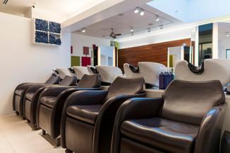 Hair Salon real estate photo.jpg