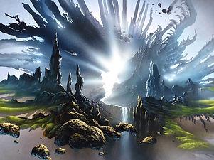 Fantasy Gaming_edited.jpg