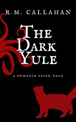 The Dark Yule-5.png