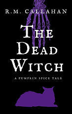The Dead Witch Paperback-4.jpg