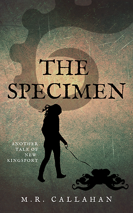 The Specimen New Kingsport cover.png