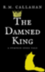 Damned King Option 1.png