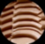 Melkchocolade-2.png