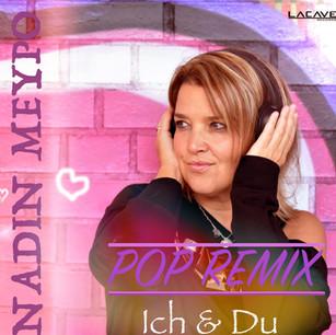 Pop-Remix Ich & Du