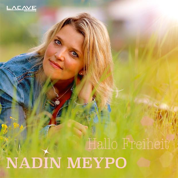 Hallo Freiheit / Nadin Meypo