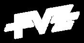 Fazi_Logo_White.png