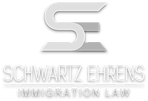 immigration lawyer , immigration lawyer New York, New York City, NYC, Visa , Green Card, Employment Visa, Family Visa, Investment Visa, Immigration Attorney, lawyer, attorney, legal advice, law firm , law office