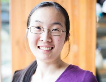 Sarah Yeo