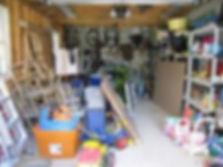 garage_edited.jpg