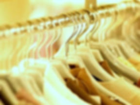 hanging clothes_edited.jpg