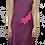 Thumbnail: Luxe Lace silky satin Bias-Cut slip