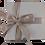 Thumbnail: Luxe Lingerie Gift Set