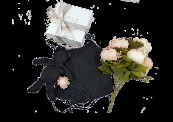Luxe Lingerie Gift Set