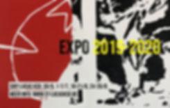 EXPO 2019-2020 POSTER1.jpg