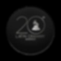 Latin Grammy Logo Transparent.png